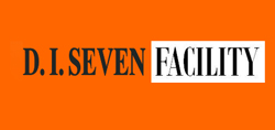 D.I.SEVEN FACILITY - Facility & Property management